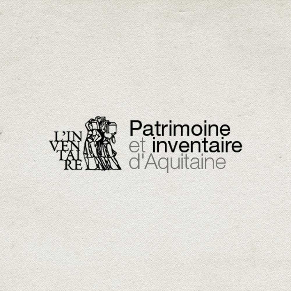 PortfolioCarre-Cloitre