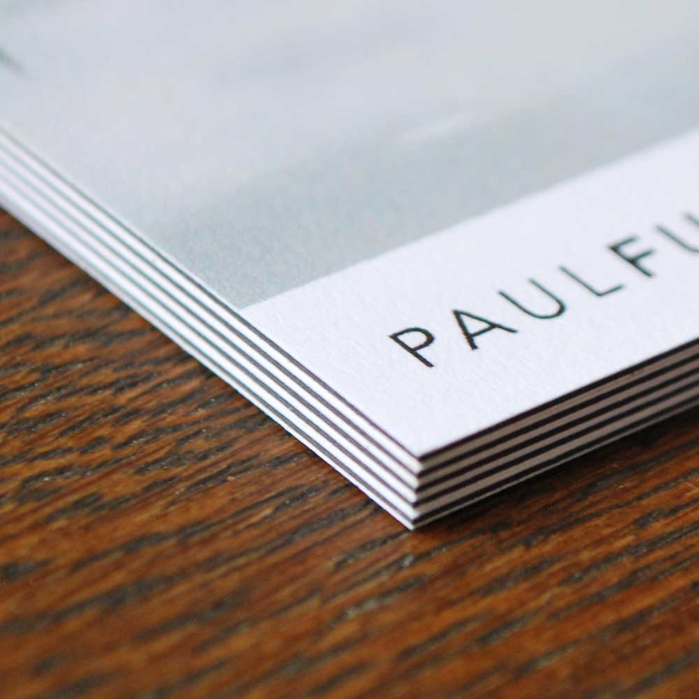 PortfolioCarre-PaulFudal