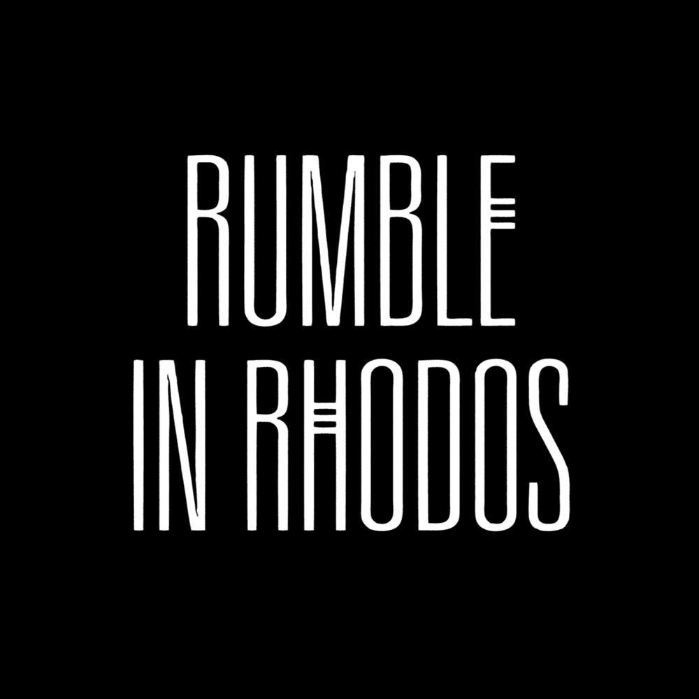 PortfolioCarre-RumbleInRhodos2