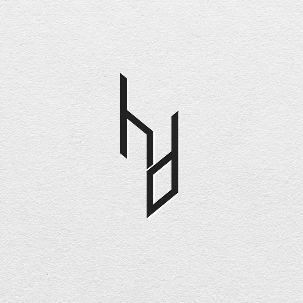 PortfolioCarre-HD