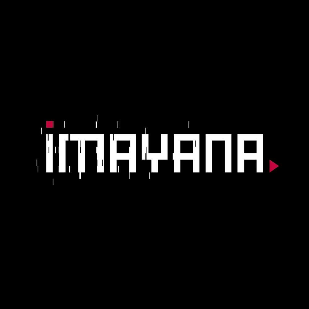 PortfolioCarre-Imayana