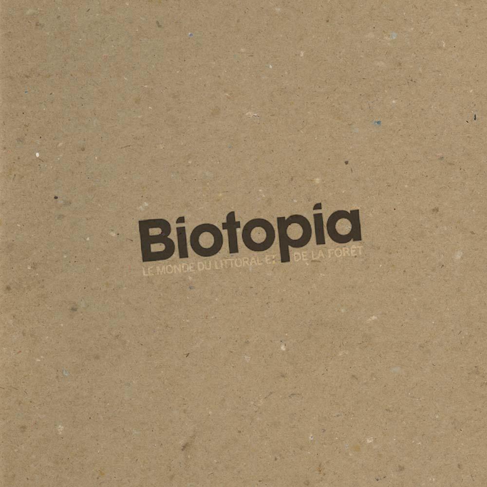 PortfolioCarre-Biotopia3