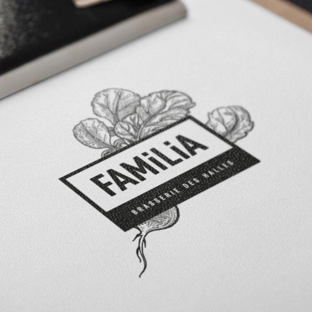 PortfolioCarre-Familia